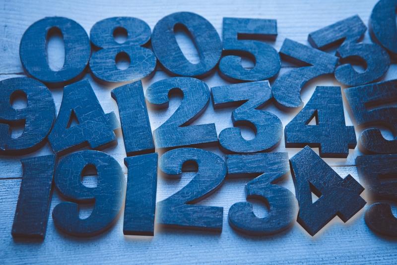 1144 Numerology