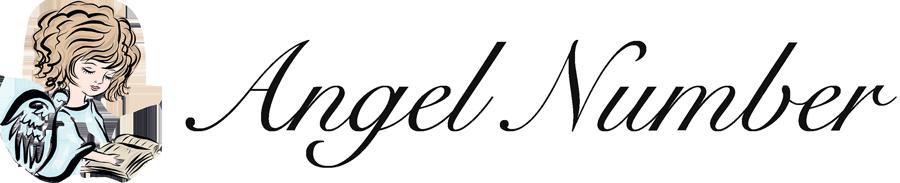 AngelNumber.faith