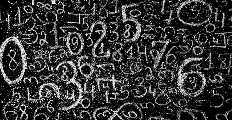 1616 Numerology