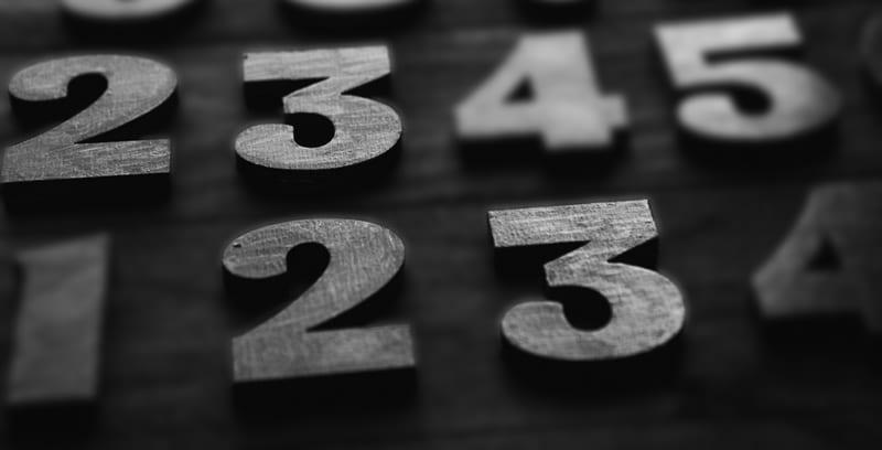 2323 Numerology