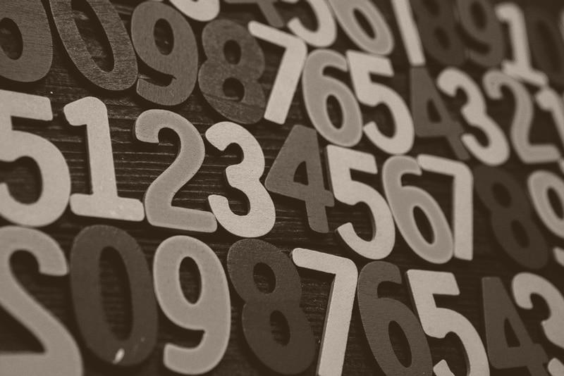 515 Numerology