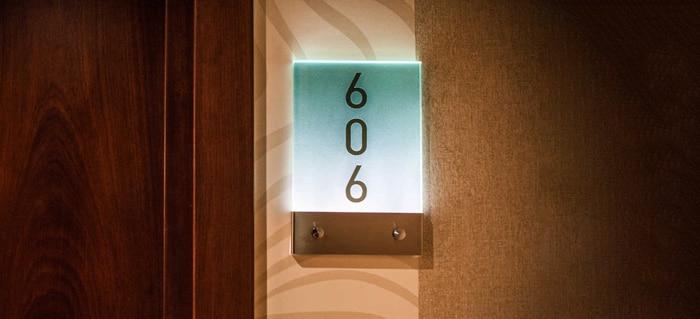 606 Numerology