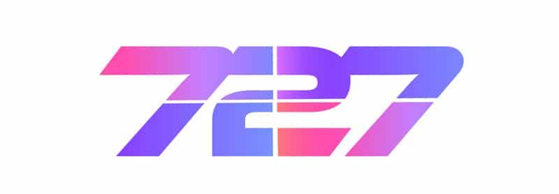 727 Numerology