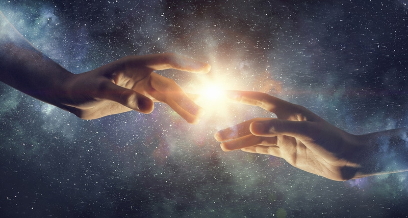 What does the number 727 mean for Twin Flames?