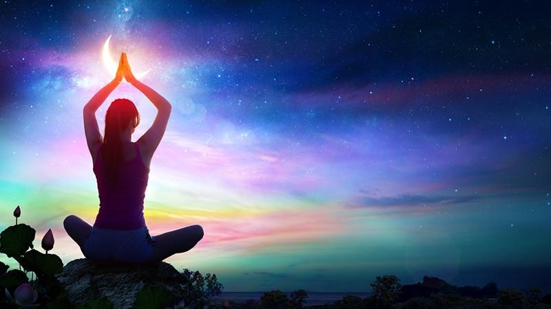 711-Angel-number-and-Spiritual-Awakening