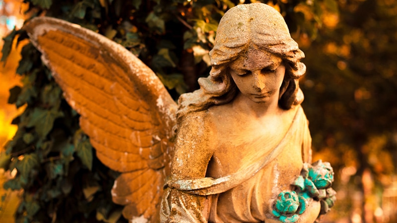 Angel-Number-808-and-Guardian-Angels