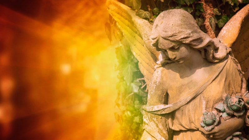Guardian-Angels-and-4444-angel-number